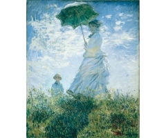 claude monet paintings 1873 1878 9