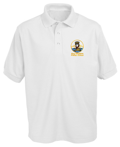 available through pmg schoolwear which has an outlet on tolworth ...