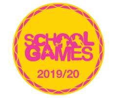 Games Mark 2019 20