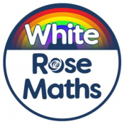 White Rose Maths pic
